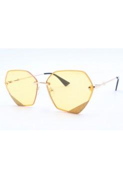 Очки-Эксклюзив- 9205