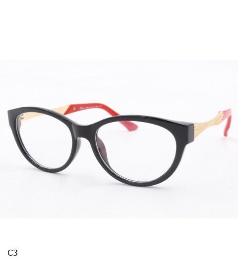 Очки-Эксклюзив- CD8714im