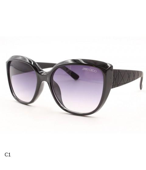 Очки-Эксклюзив- N1017