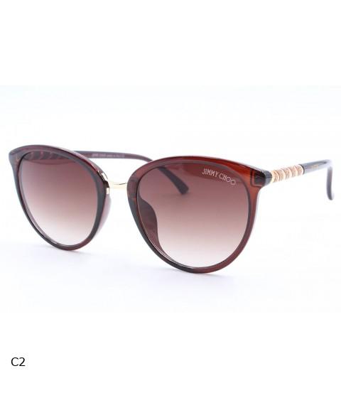 Очки-Эксклюзив- N3903