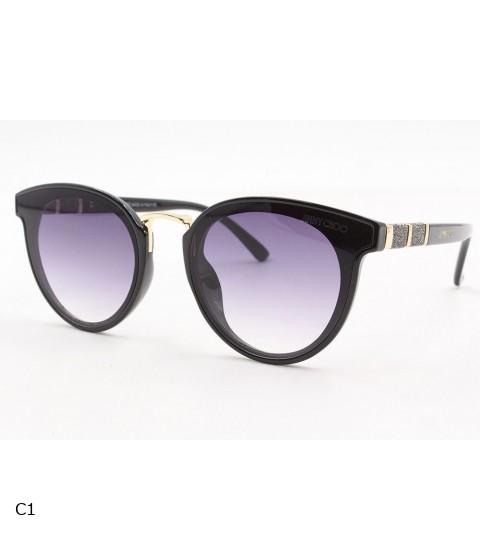 Очки-Эксклюзив- 3904P