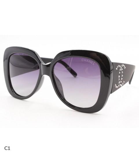 Очки-Chanel P9637