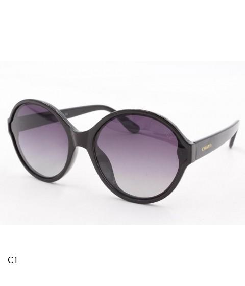 Очки-Эксклюзив CH5387P