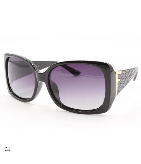 Очки-Эксклюзив- F6005P