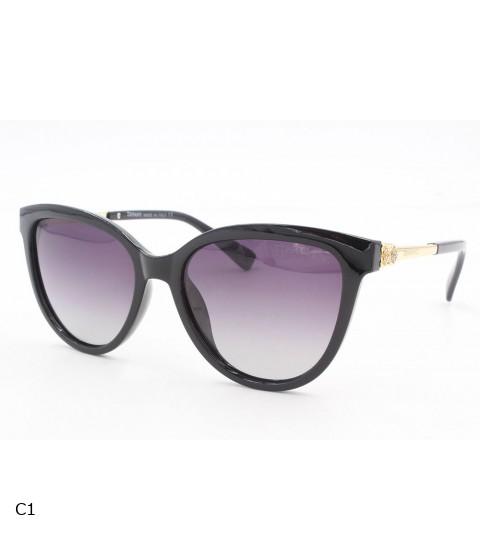 Очки-Эксклюзив - TF4192P
