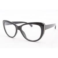 Очки- Retro - R3061