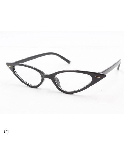 Очки- Retro - 97006