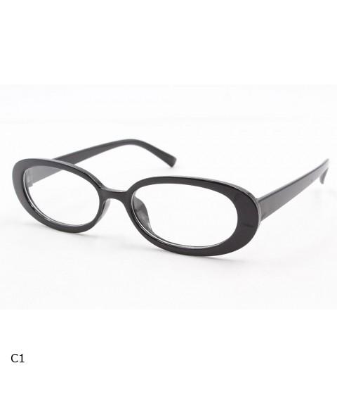 Очки- Retro - BL5192