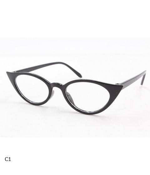 Очки- Retro - KD9796