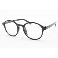 Очки- Retro - R3094