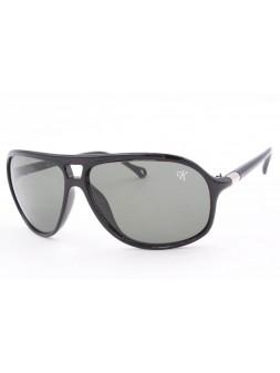 Очки-Эксклюзив- CK5043