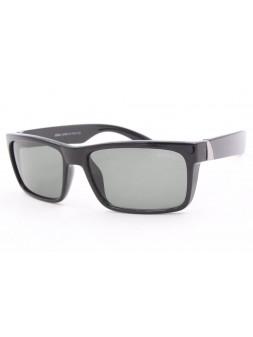 Очки-Эксклюзив- D5012