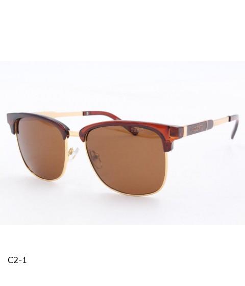 Очки-Эксклюзив - P9947-2
