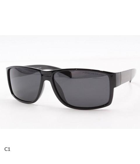 Очки-ЭксклюзивP8505
