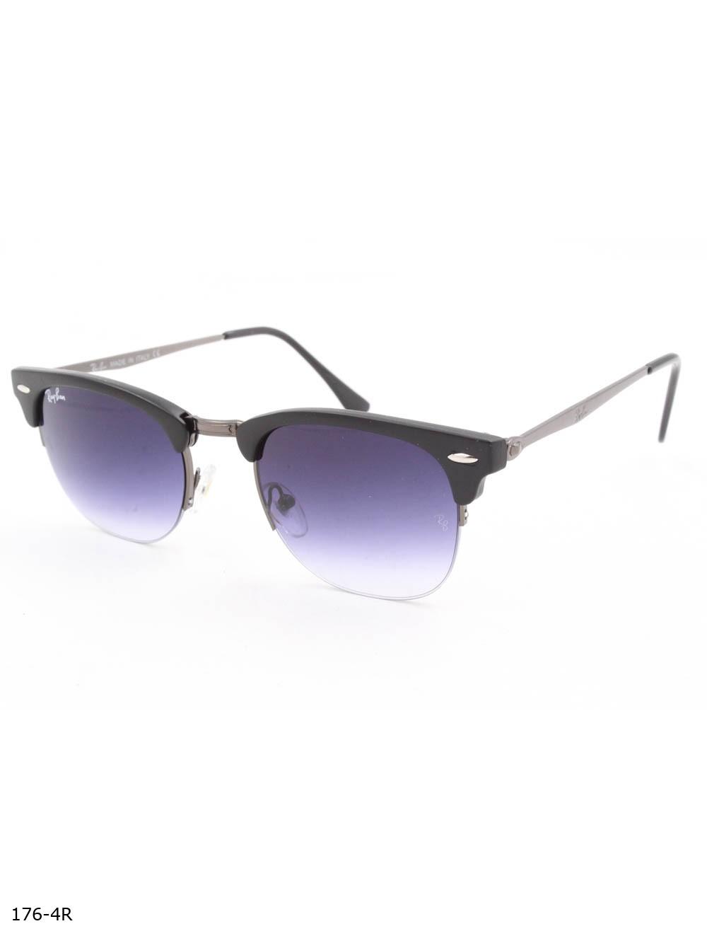 Очки-Эксклюзив -RB8056