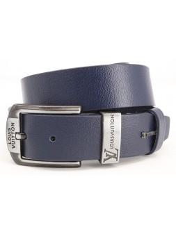 Ремень кожа 40 Real Leather - 1rl1504772