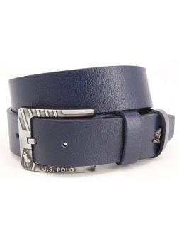 Ремень кожа 40 Real Leather - 1rl1505072