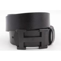 Ремень кожа 40 Real Leather - rl123871