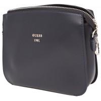 Женская модельная сумка Guess  кожзам  23х19х11 - Gu101-100
