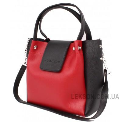 красный+черный