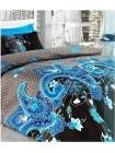 Комплект постельного белья Paradise Complete set 4 сезона №12444