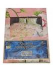 Комплект постельного белья Tirotex бязь двойной №10999
