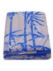 Комплект постельного белья Tirotex жатка евро №13697