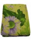 Комплект постельного белья Tirotex жатка семейный №13698