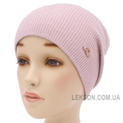 пудра+розовый