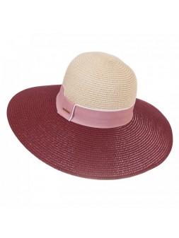 Шляпа ШС-01-175-56-58