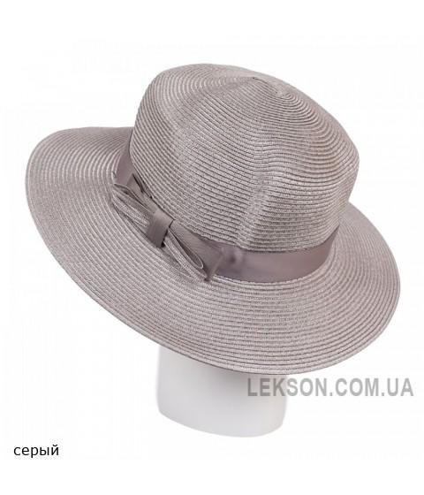 Шляпа WU-10-135-56-58