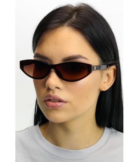 Очки-Эксклюзив- 11030