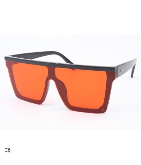 Очки-Эксклюзив- 6979