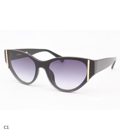 Очки-Эксклюзив- 8055