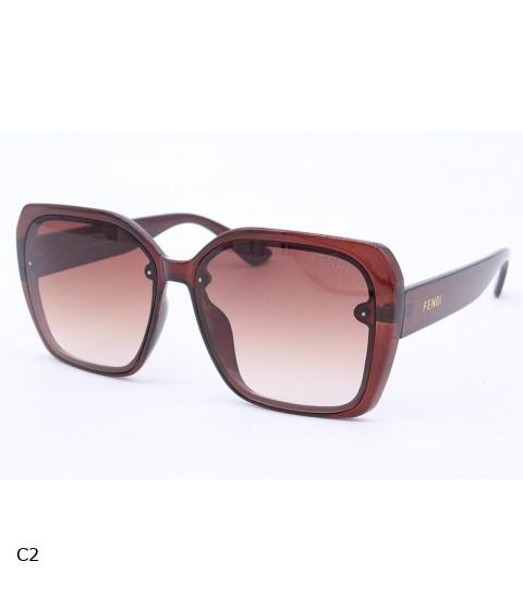 Очки-Эксклюзив- 6007