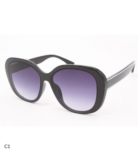 Очки-Luoweite - LWT6028