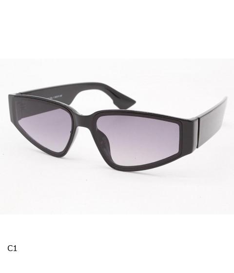 Очки-Luoweite - LWT6227