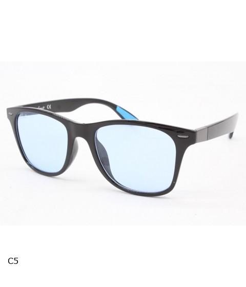 Очки-Luoweite - LWT6503