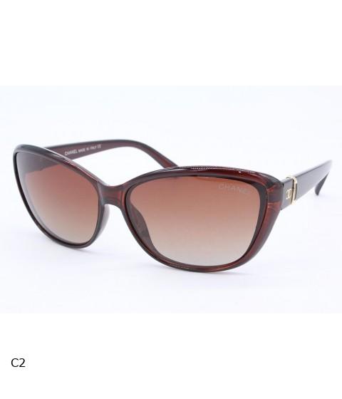 Очки-Эксклюзив- P10411