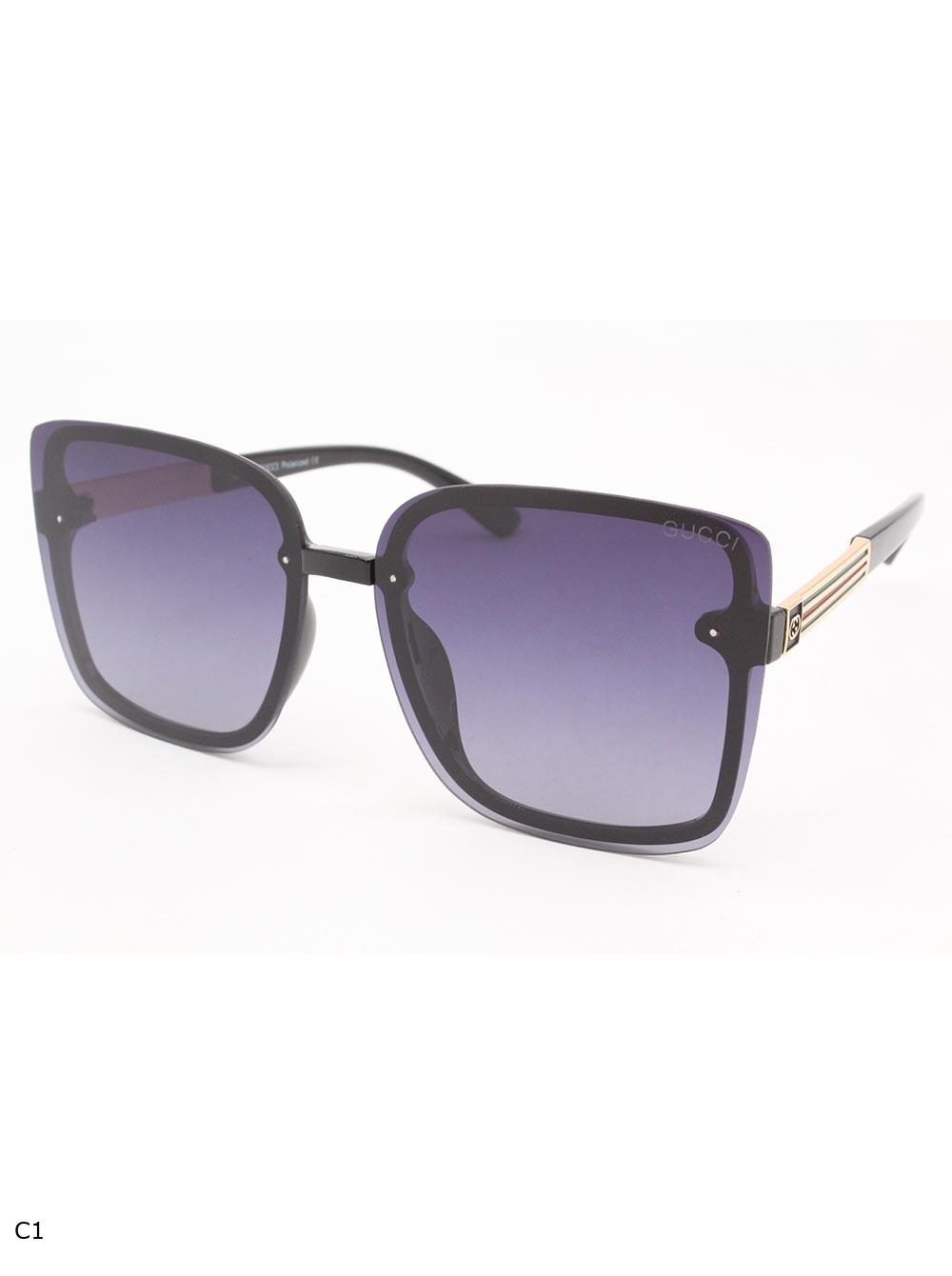 Очки-Эксклюзив- P6004