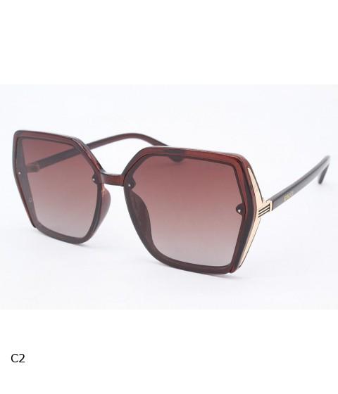 Очки-Эксклюзив- P6012