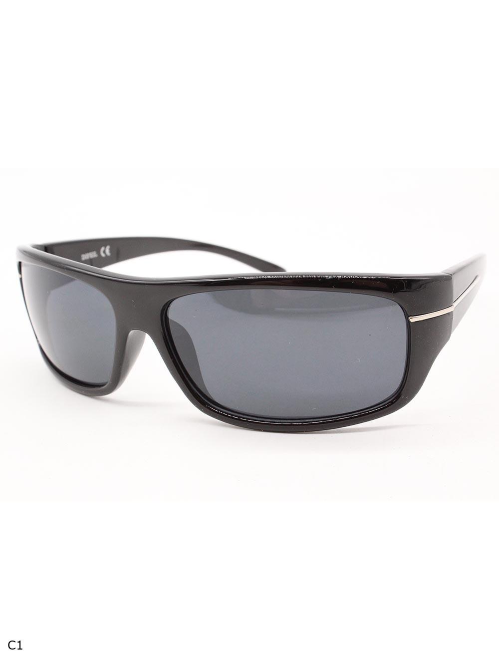 Очки-Difeil- DF9309