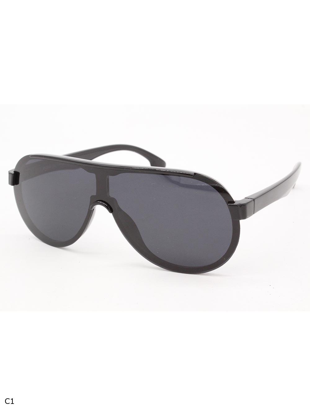 Очки-Cheysler P02004
