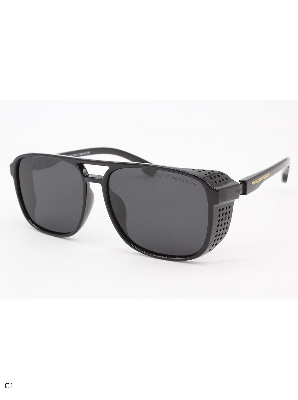 Очки-Эксклюзив P5530