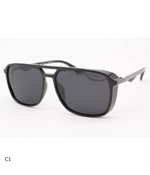 Очки-Эксклюзив P5560