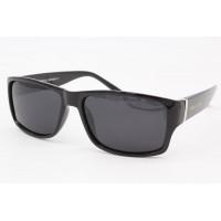 Очки-Эксклюзив P5567