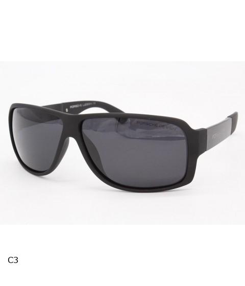 Очки-Эксклюзив P5570