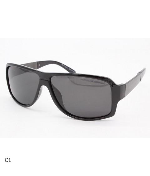 Очки-Эксклюзив P5711