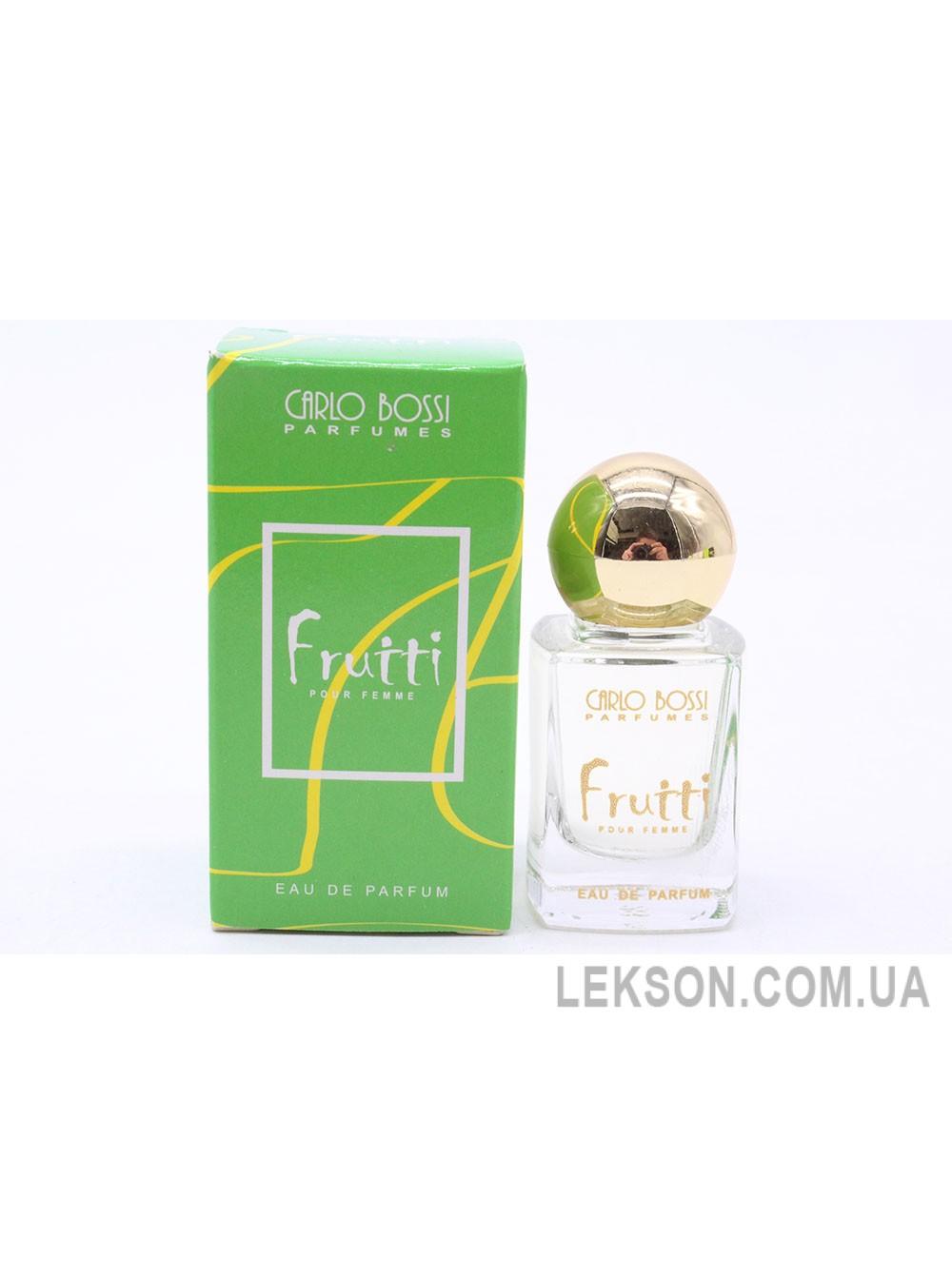Женский парфюм тестер: CB-113089 10мл