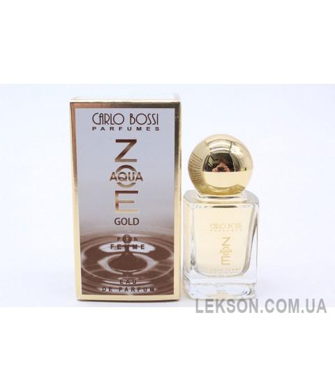 Женский парфюм тестер: CB-121089 10мл